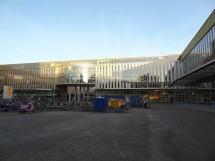 nieuwAmsterdamgebouw
