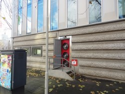 blowerdoors-nieuwAmsterdam-gebouw1