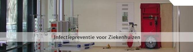 slider-blowerdoor-ziekenhuis-cleanrooms-meting